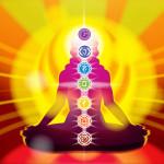 aura és csakra harmonizálás