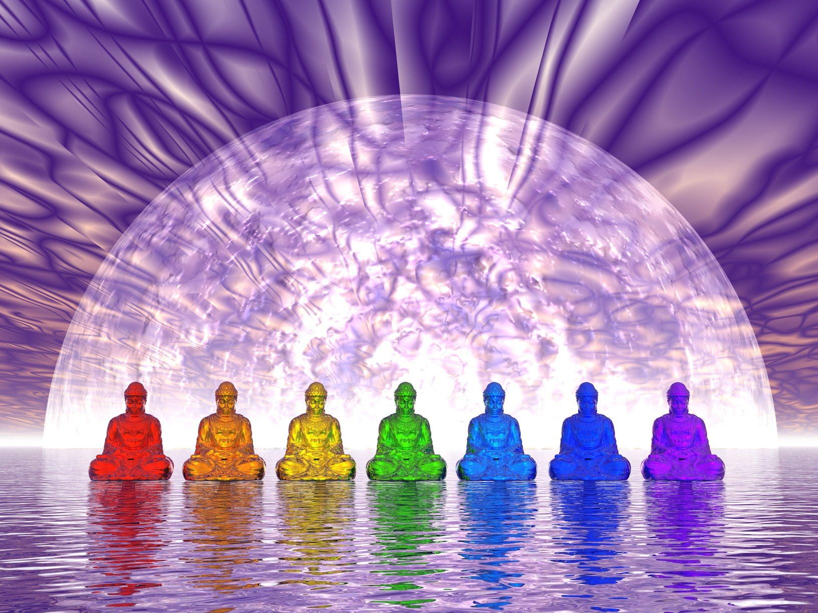csakrák, chakra, energia, egyensúly