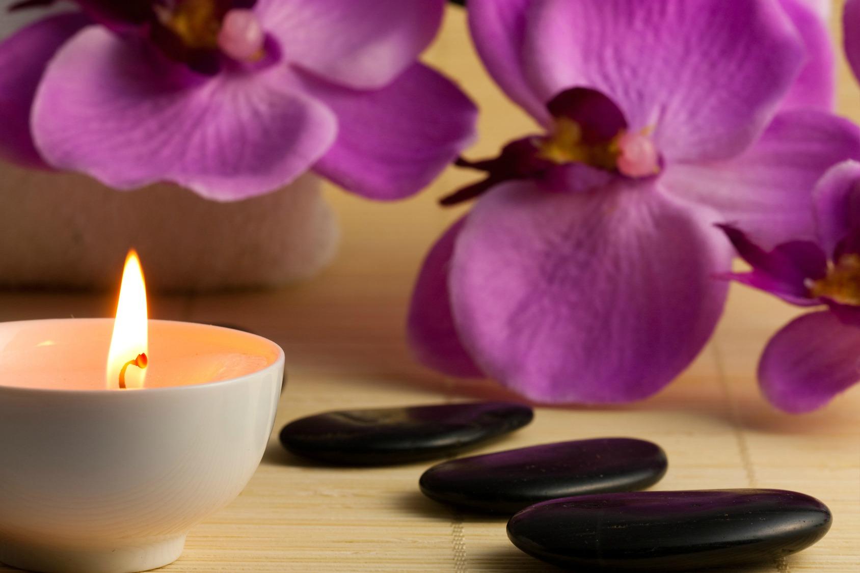 lelki blokkoldás, harmónia, holisztikus terápia