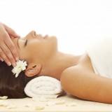 indiai fejmasszázs, champi, relaxáció, stresszoldás, álmatlanság, immunerősítés