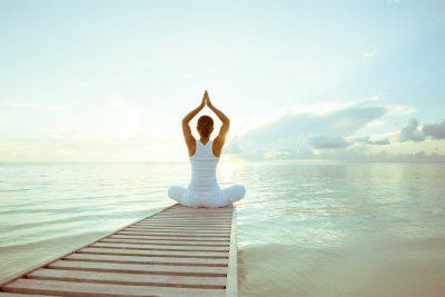 test és lélek otthona, napi inspiráló gondolatok, lélekemelő, lélek
