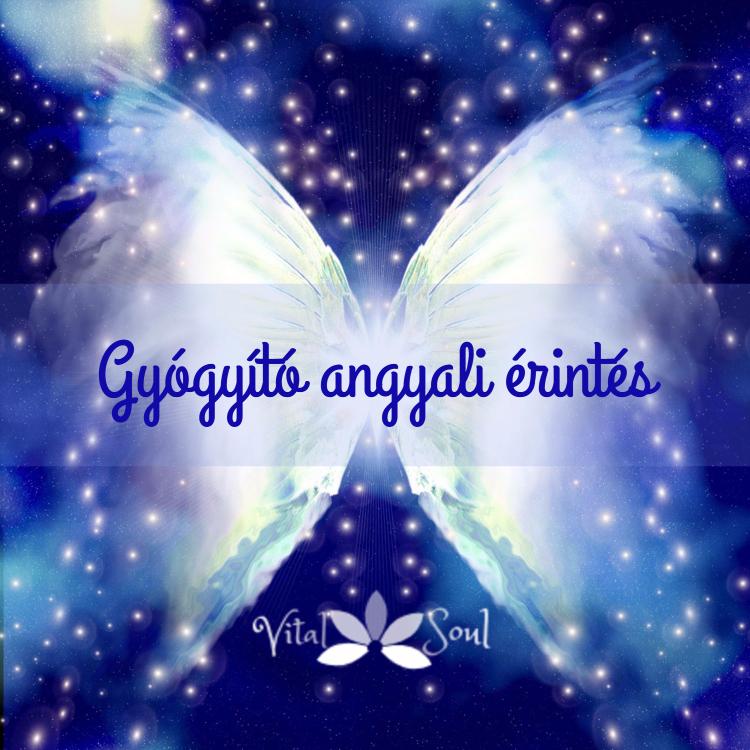 gyógyító angyalrituálé, atlantisz angyalai, meditáció