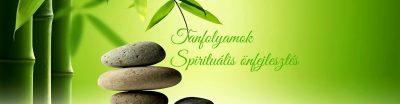 tanfolyamok, önfejlesztés, spiritualitás