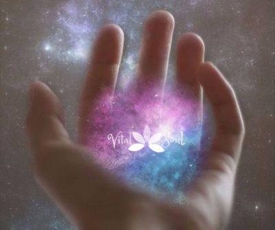 reiki tanfolyam, harmonizálás, lelki blokkoldás, energetikai kezelés, gyógyító szeretet