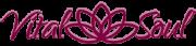 Vital Soul Logo